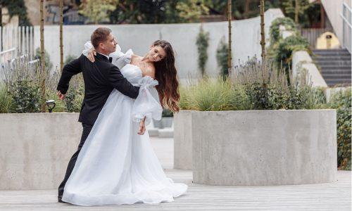 Wedding BASIC +